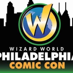 Following 2016 Troubles, Wizard World Posts Big 2017 Q1 Loss