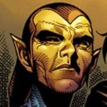 Green Goblin Replaced By Hobgoblin In Marvel's AXIS