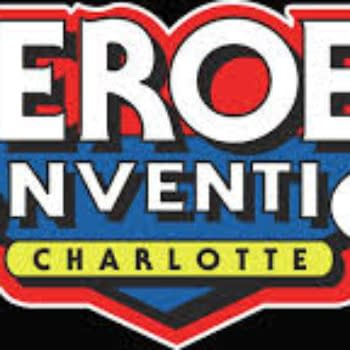 'It's Like CrossGen Without The Cocaine' – The Valiant Panel At HeroesCon 14