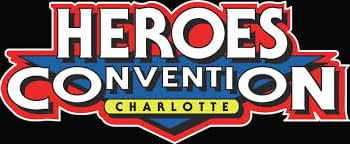 Its Like CrossGen Without The Cocaine &#8211 The Valiant Panel At HeroesCon 14