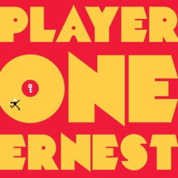 Zak Penn To Write New Draft Of Warner Bros' Ready Player One Adaptation