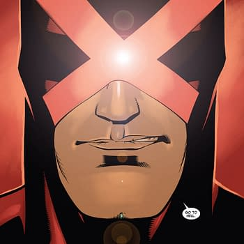 Rumour Smackdown: Marvel Not To Cancel X-Men As Far As I Can Ascertain (UPDATE)