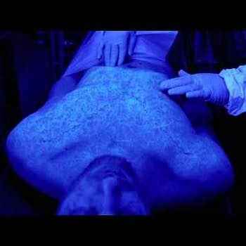 Guillermo del Toros The Strain Gets Two Teaser Trailers