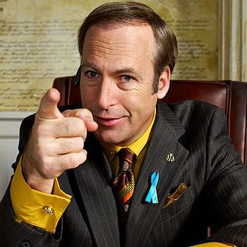 AMC Reveals The Story Behind The Breaking Bad Spin-Off Better Call Saul