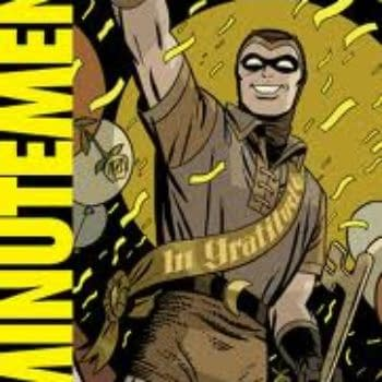 Essential 8 Comic Book Controversies – Before The New Night One More Day Died (52 Times)