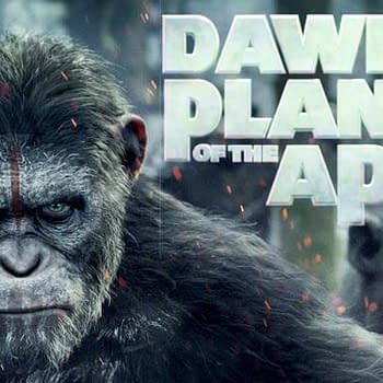 Fill In The Ten Year Gap Before You See Dawn Of The Planet Of The Apes