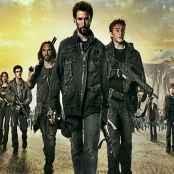 Falling Skies And The Last Ship Get Renewed