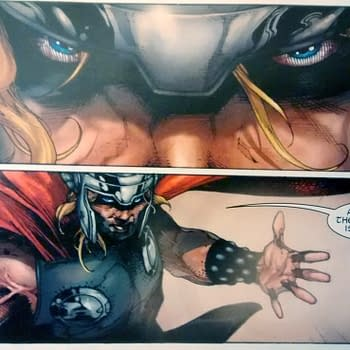 5 Thoughts About 5 Original Sins &#8211 Thor &#038 Loki Mighty Avengers Deadpool Daredevil&#8230 And Original Sins