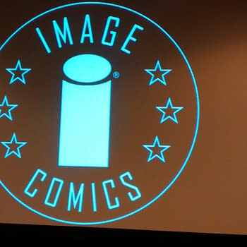 Live From The Image Expo At San Diego Comic Con &#8211 13 Books Announced And Eric Stephenson On Why You Have To Fight For The Future Of Comics (UPDATE)