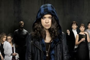 BBC America Calls For Another Season Of Orphan Black