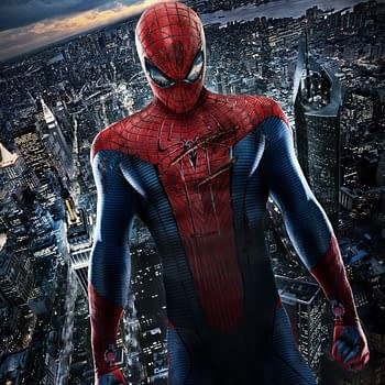 Robert Orci Exits Amazing Spider-Man Franchise