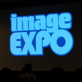 Remember Remember The Fifth Of November…A Fans Reaction To The Image Expo Announcements