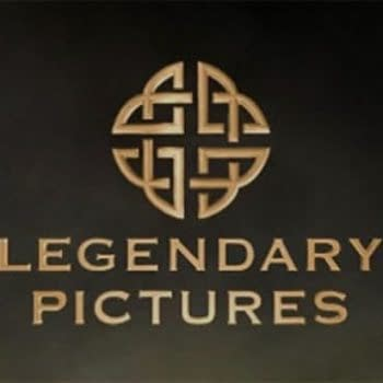 SDCC 2014: The Legendary Pictures Panel With Godzilla 2, Skull Island, Warcraft And Much More