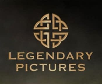 SDCC 2014: The Legendary Pictures Panel With Godzilla 2 Skull Island Warcraft And Much More