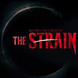 FX Renews The Strain For Season Three