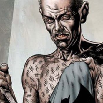 3 Possible Bad Guys We'll See In Batman V Superman: Dawn Of Justice