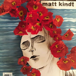 Managing The Mind Of Matt Kindt: Performance Art Jeff Lemire And Mind MGMT #25