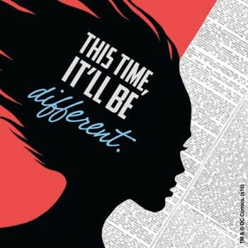 Who Is The Heroine In The New DC Comics Licensed Young Adult Novel From Gwenda Bond? (Lois Lane UPDATE)