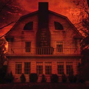Amityville: The Awakening Gets A Trailer