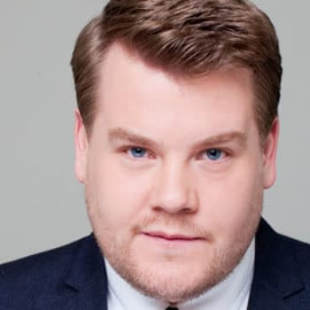 My Take On James Corden, The Possible New Late Late Show Presenter