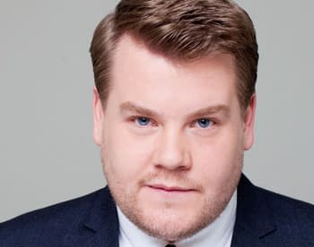 My Take On James Corden The Possible New Late Late Show Presenter