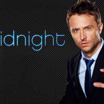 Chris Hardwick's @Midnight Gets Second Season