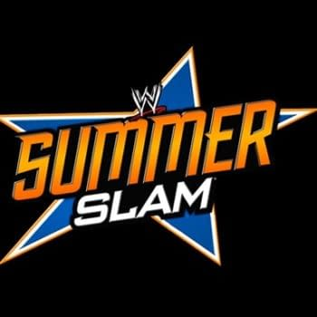 The Slobber-Knocking Wrestling Corner Issue #2: Del Rio Fired, Steen Hired, And SummerSlam Preview And Predictions