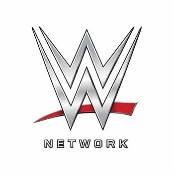 WWE Network Tops 2.12 Million Subscribers More Than Ever Before