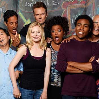 Community Season Six Gets Teaser Trailer From Yahoo