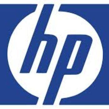 How Alan Moore Got Hewlett Packard To Scrap Their Tablets