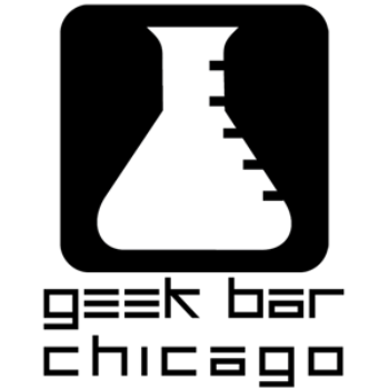 A Tribal Revolution And The Geek Bar – Coming Soon To Chicago