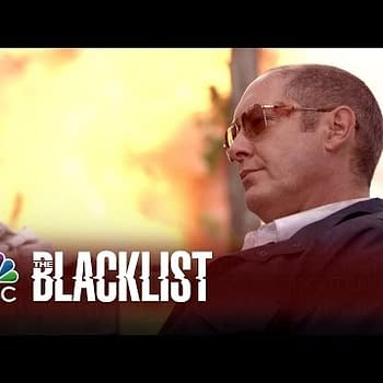 Reds Back In Black &#8211 First Clip For The New Season Of The Black List
