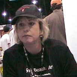 Denise Dorman Asks – Is Cosplay Killing Comic Con