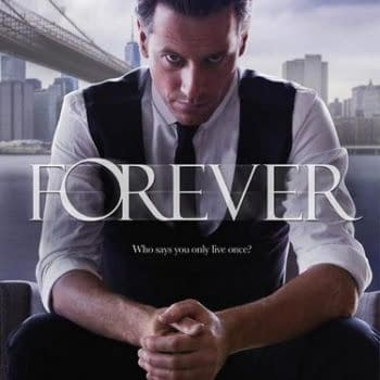 Ioan Gruffudd Responds To His Series Being Cancelled