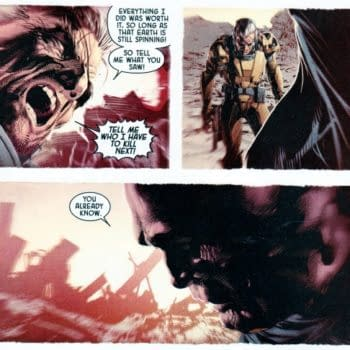 Confessing To The Ending Of Original Sin #8