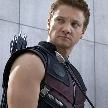 What Is Jeremy Renner Going To Announce And Is It Tied To Ant-Man (Updated)