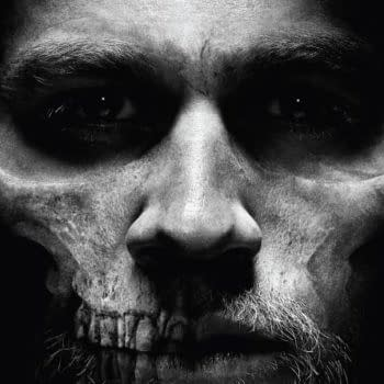 Erik's Weekly Watch – The Fall Of Jax Teller? Sons Of Anarchy Returns
