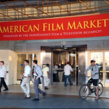 Film Schooling – Insider Insights On Indy Filmmaking: Selling Your Film By Approaching Sales Agents And Distributors