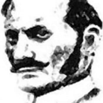 From Poland – The Identity Of Jack The Ripper Finally Revealed