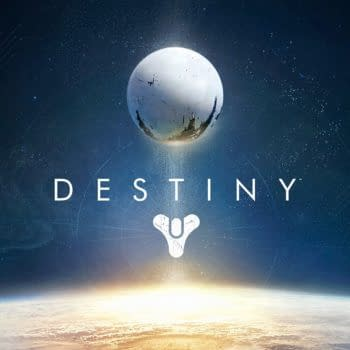 The Gaming Top 10: Pre-Destiny, Stars Wars In Disney Infinity, eSports Scholarships, Pixelated Piracy And More