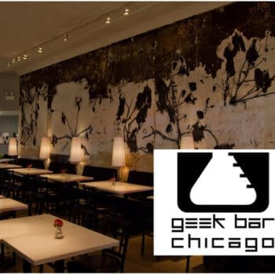 Geek Bar Beta Hitting The Streets Of Chicago This Week!