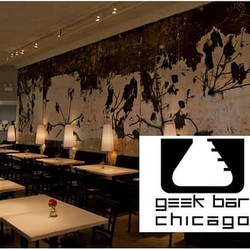 Geek Bar Beta Hitting The Streets Of Chicago This Week