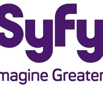 Syfy Renews Dominion And Defiance