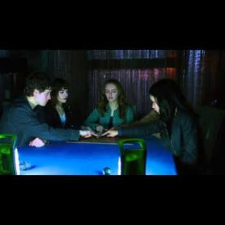 Ouija – A Look Inside Featurette