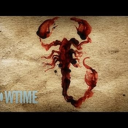 Teaser Trailer For Second Season Of Penny Dreadful