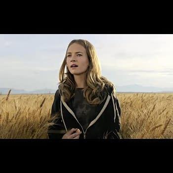 First Teaser Trailer For Brad Birds Tomorrowland