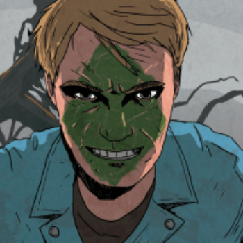 Followers Are The Deadliest Threat – The Kill Screen #2 Review