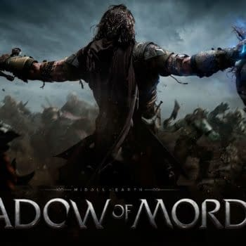 Shadow Of Mordor Review – Please Sir, Can I Have Some Mordor?