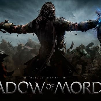 Shadow Of Mordor Review – Please Sir Can I Have Some Mordor