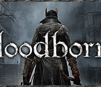 EGX Previews: Call of Duty: Avanced Warfare BloodBorne Until Dawn Far Cry 4 and Eve: Valkyrie
